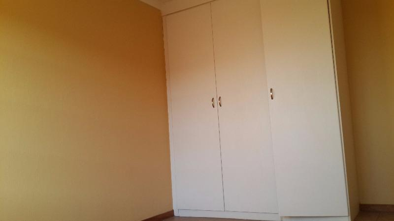 Property For Sale in Olympus, Pretoria 23