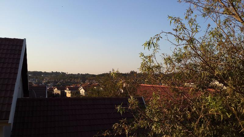 Property For Sale in Olympus, Pretoria 24