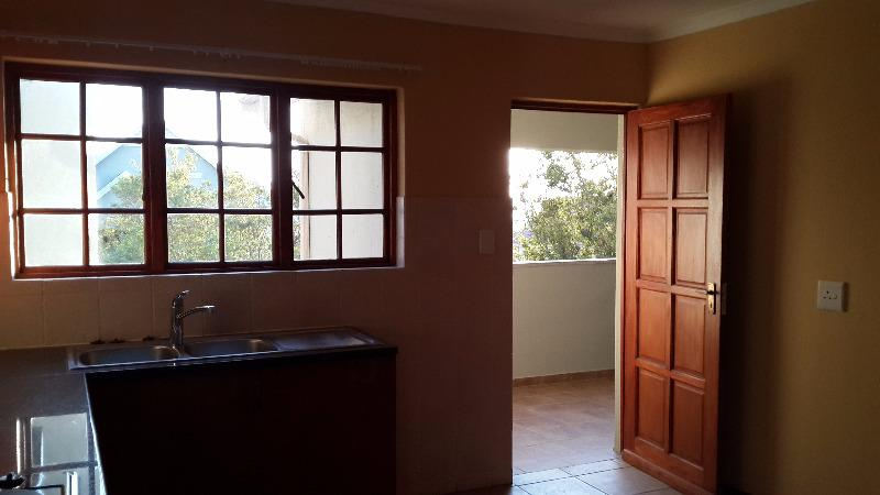 Property For Sale in Olympus, Pretoria 29