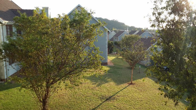 Property For Sale in Olympus, Pretoria 33