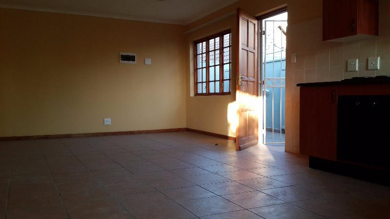 Property For Sale in Olympus, Pretoria 34