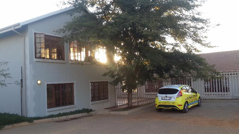 Property For Sale in Olympus, Pretoria 36