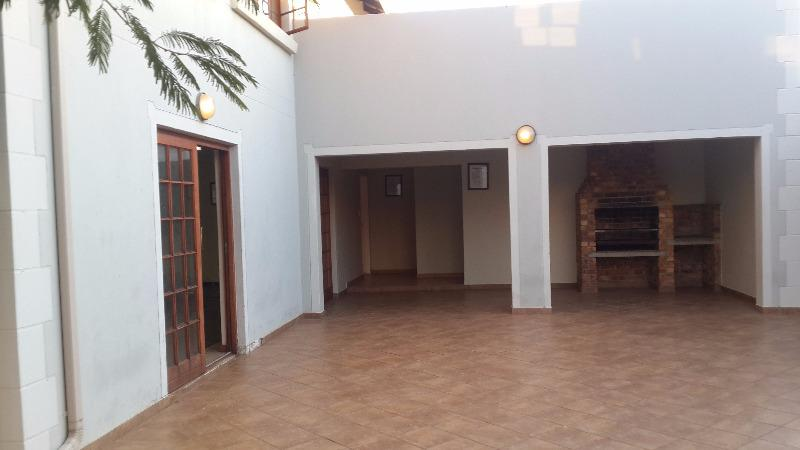 Property For Sale in Olympus, Pretoria 39