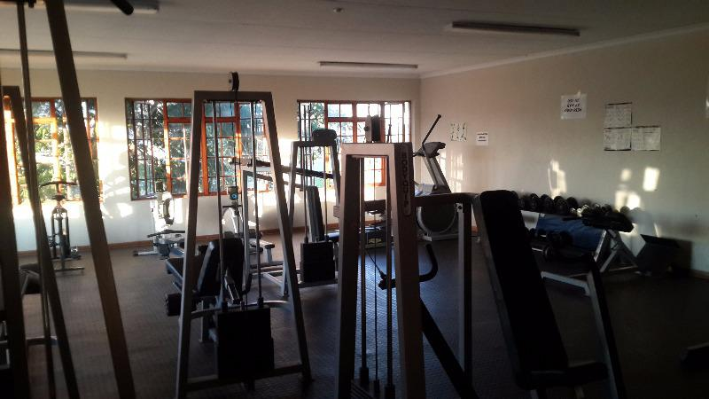 Property For Sale in Olympus, Pretoria 41