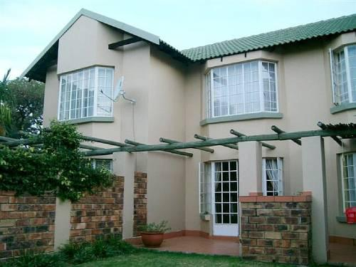 Property For Sale in Die Wilgers, Pretoria 1