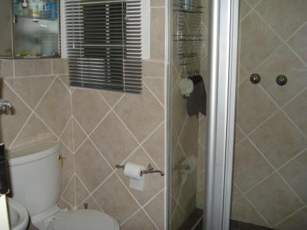 Property For Sale in Die Wilgers, Pretoria 11
