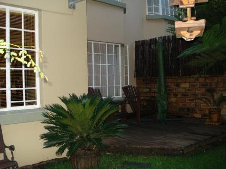 Property For Sale in Die Wilgers, Pretoria 25