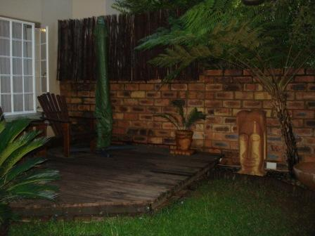 Property For Sale in Die Wilgers, Pretoria 26