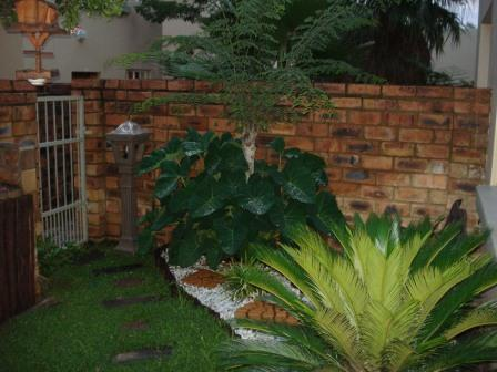 Property For Sale in Die Wilgers, Pretoria 27