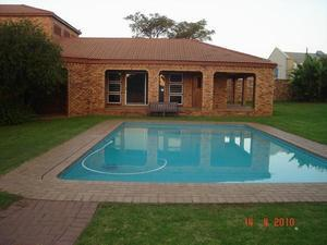 Property For Sale in Die Wilgers, Pretoria 31