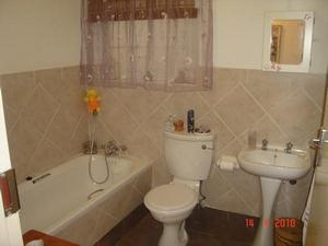 Property For Sale in Die Wilgers, Pretoria 33