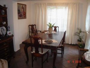Property For Sale in Die Wilgers, Pretoria 34