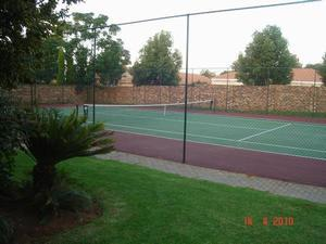 Property For Sale in Die Wilgers, Pretoria 38