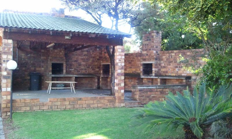 Property For Sale in Die Wilgers, Pretoria 39