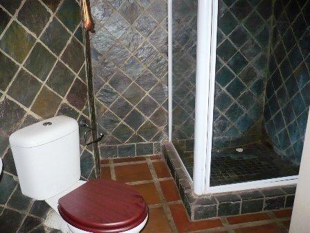 Property For Sale in Garsfontein, Pretoria 13