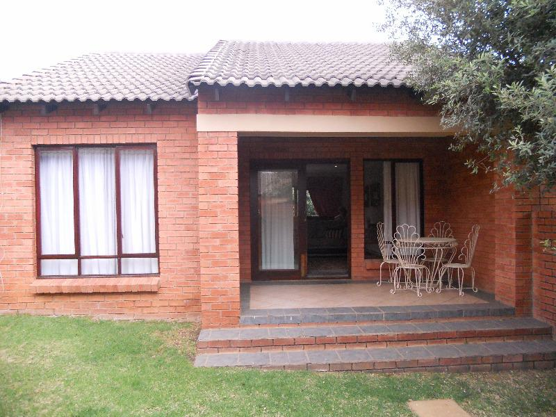 Property For Sale in Boardwalk Meander, Pretoria 2