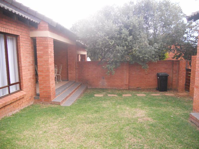 Property For Sale in Boardwalk Meander, Pretoria 5