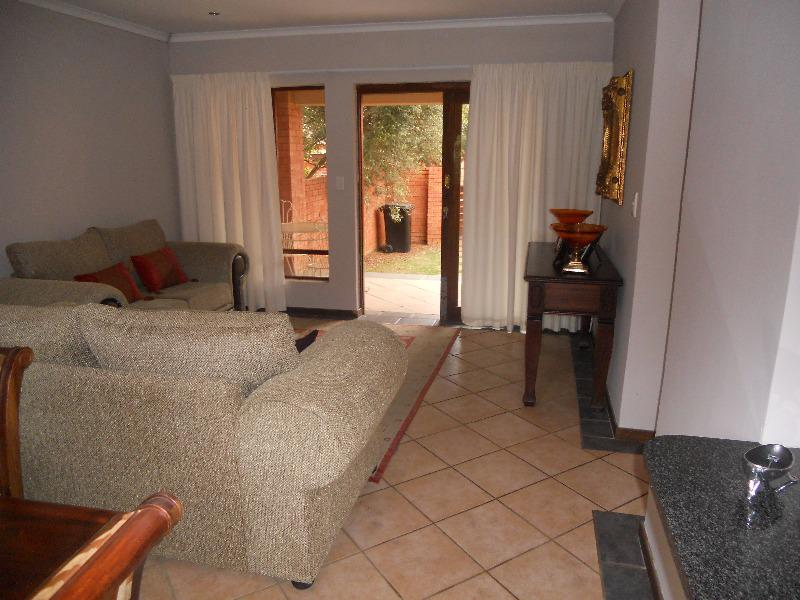 Property For Sale in Boardwalk Meander, Pretoria 9