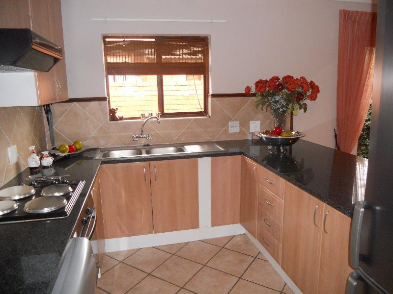 Property For Sale in Boardwalk Meander, Pretoria 12