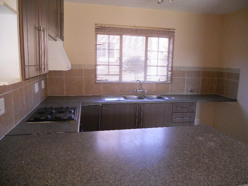 Property For Sale in Mooikloof, Pretoria 19