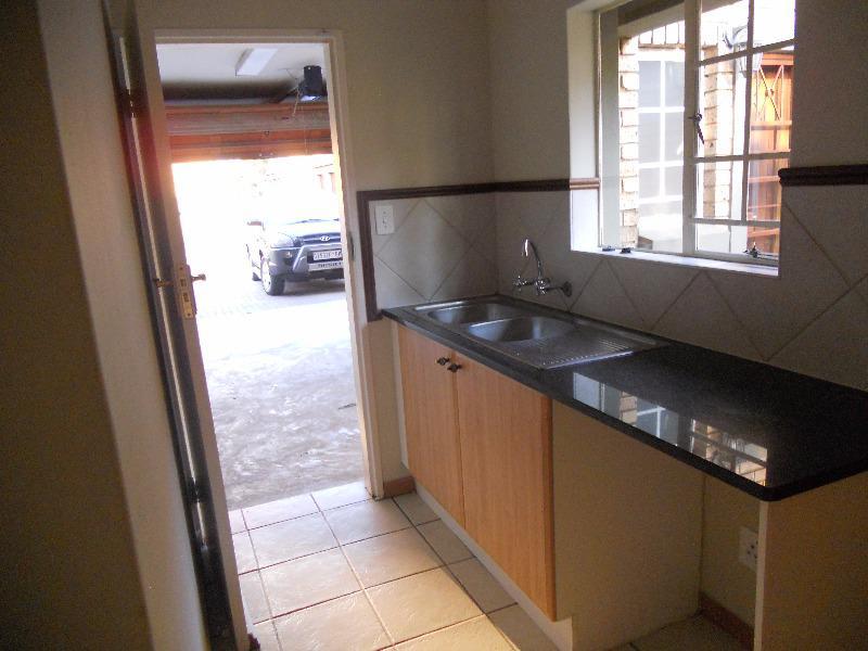 Property For Sale in Equestria, Pretoria 18