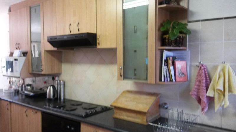 Property For Sale in Garsfontein, Pretoria 24