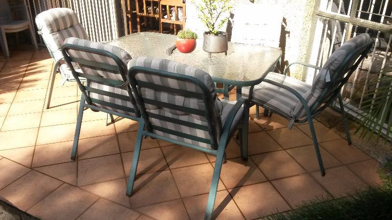 Property For Sale in Garsfontein, Pretoria 31
