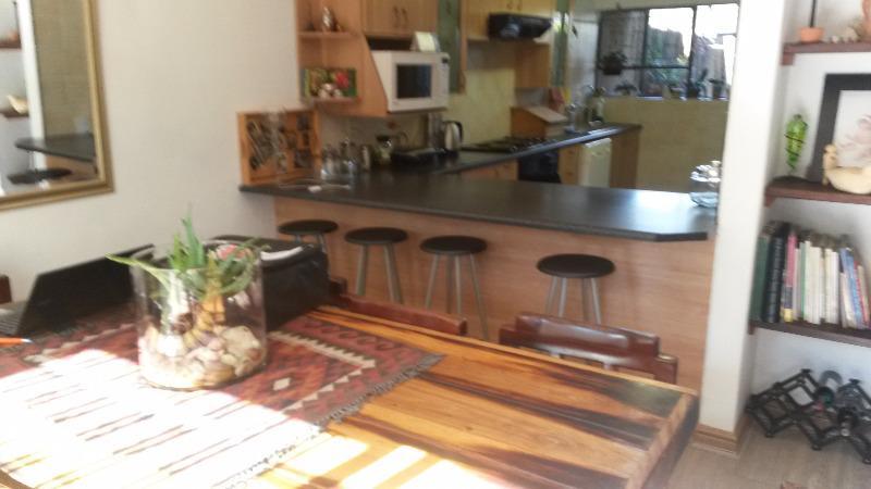 Property For Sale in Garsfontein, Pretoria 33