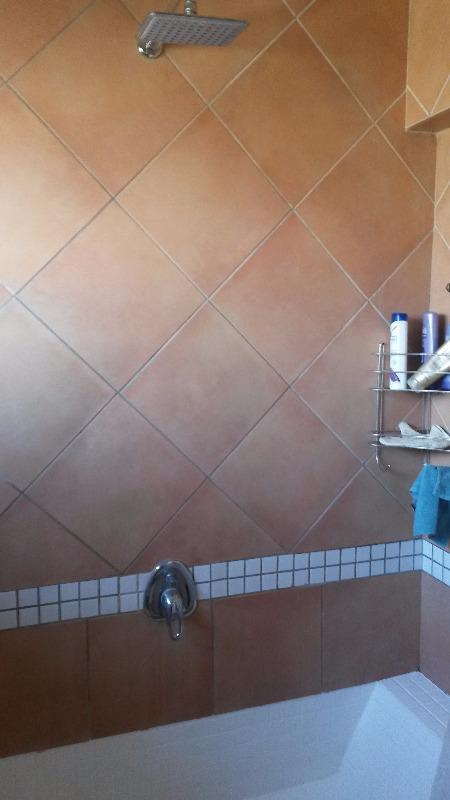 Property For Sale in Garsfontein, Pretoria 35