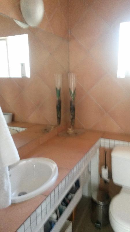 Property For Sale in Garsfontein, Pretoria 36