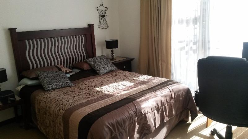 Property For Sale in Garsfontein, Pretoria 37