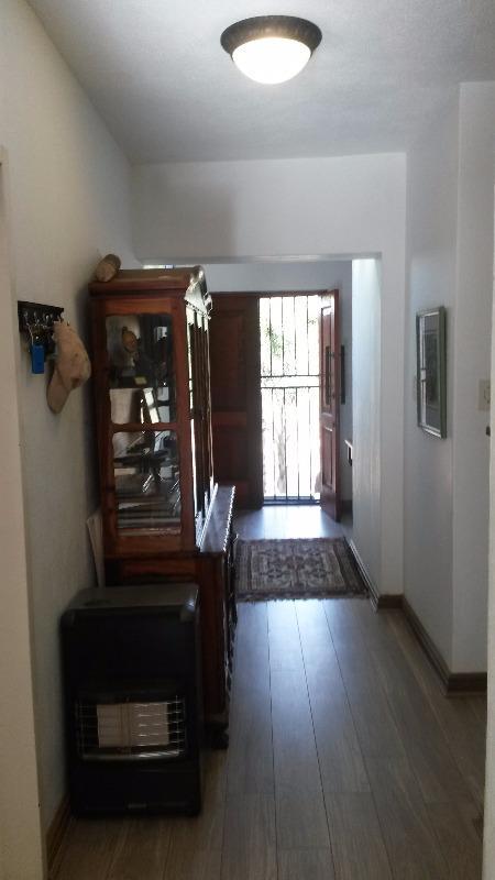 Property For Sale in Garsfontein, Pretoria 44