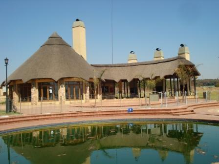 Property For Sale in Mooikloof, Pretoria 12
