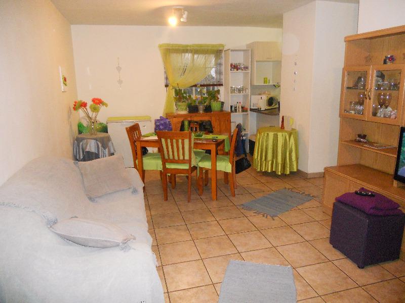 Property For Sale in Rietvalleirand, Pretoria 4