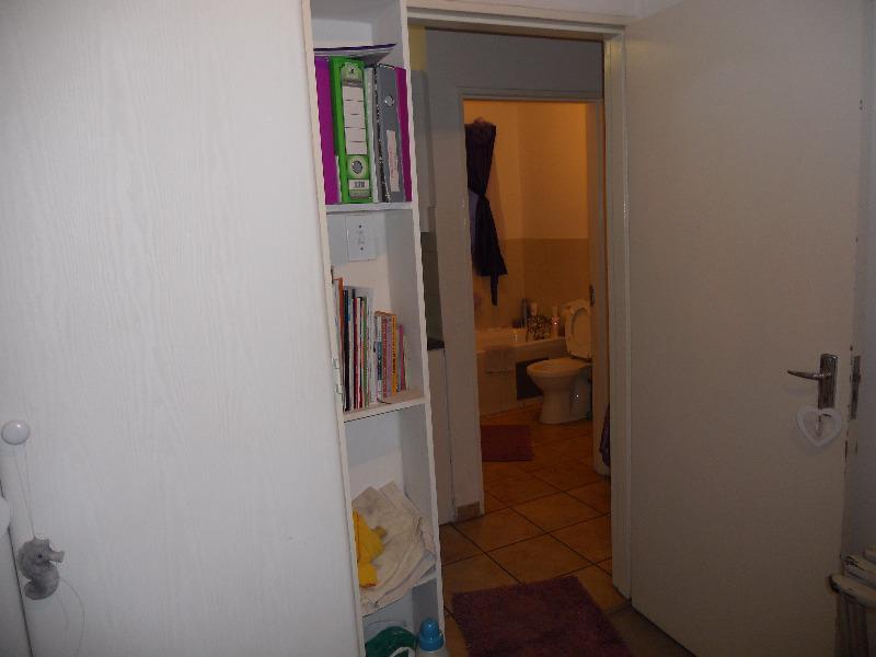 Property For Sale in Rietvalleirand, Pretoria 6