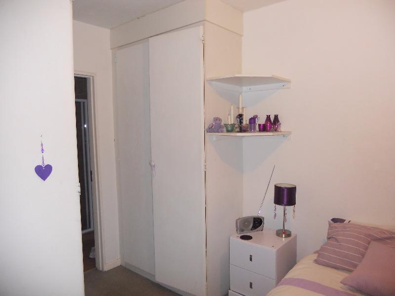 Property For Sale in Rietvalleirand, Pretoria 7