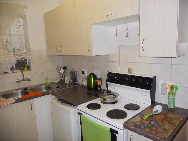 Property For Sale in Rietvalleirand, Pretoria 11