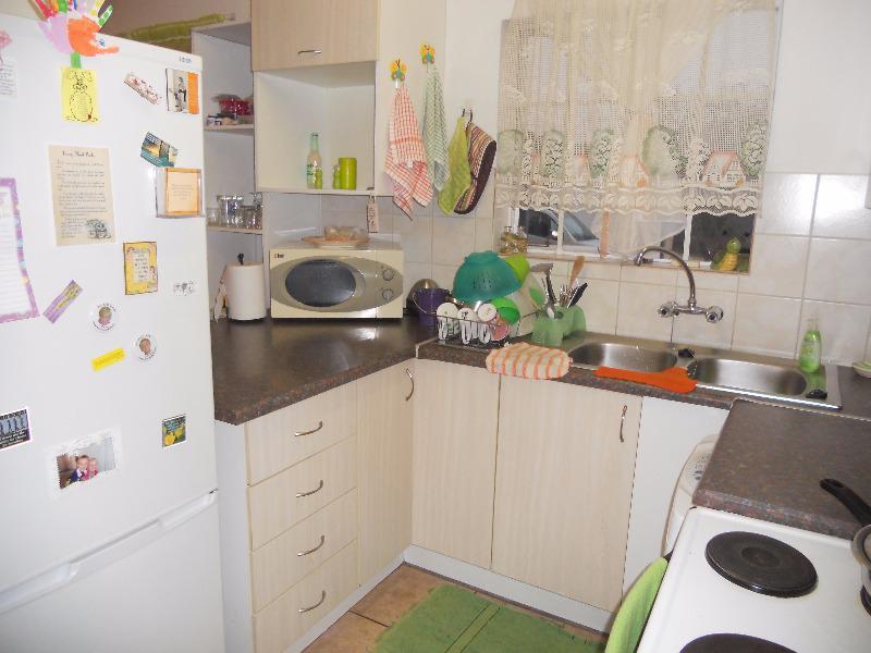 Property For Sale in Rietvalleirand, Pretoria 12
