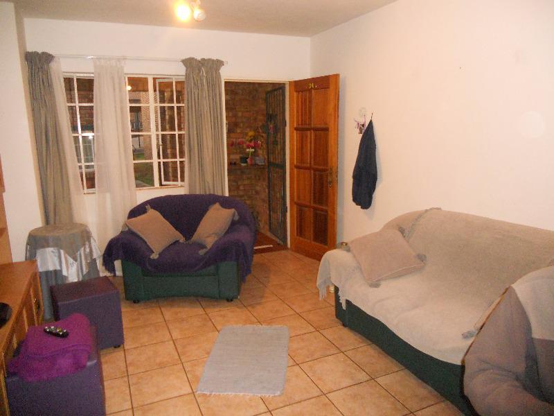 Property For Sale in Rietvalleirand, Pretoria 13