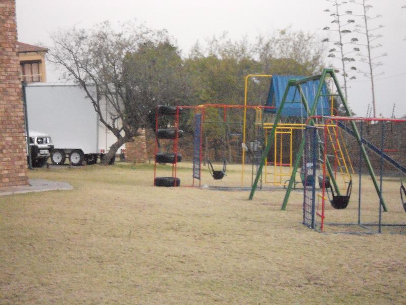 Property For Sale in Rietvalleirand, Pretoria 14