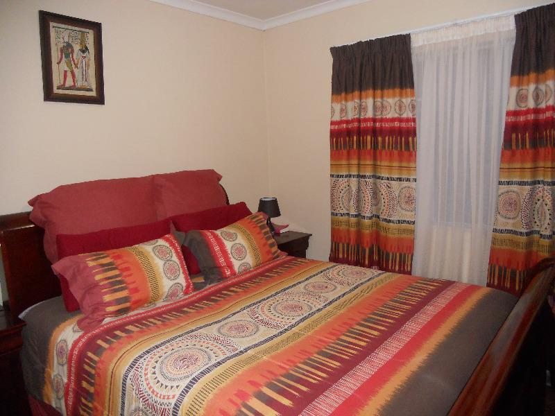 Property For Sale in Elarduspark, Pretoria 11