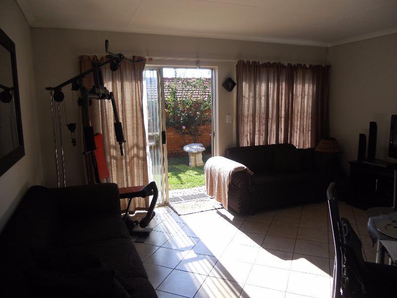 Property For Sale in Elarduspark, Pretoria 3