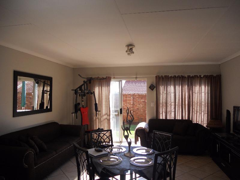 Property For Sale in Elarduspark, Pretoria 7