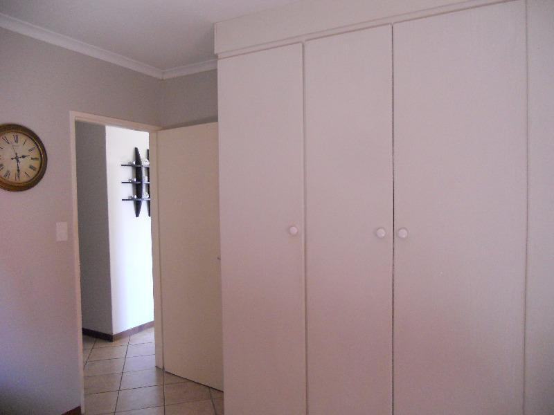 Property For Sale in Elarduspark, Pretoria 9