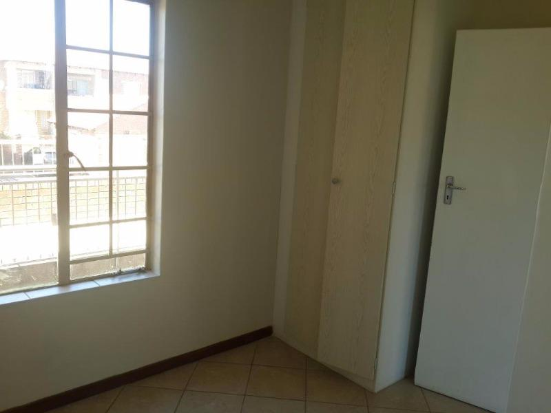 Property For Sale in Mooikloof, Pretoria 7