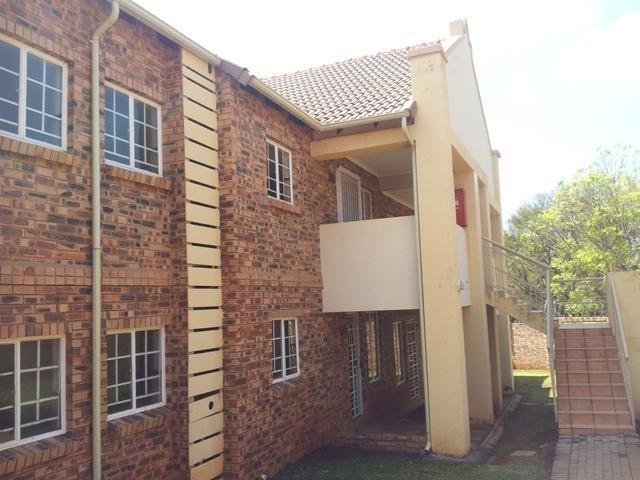 Property For Sale in Olympus, Pretoria 2