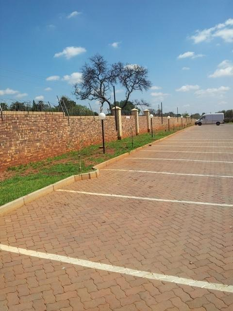 Property For Sale in Olympus, Pretoria 5