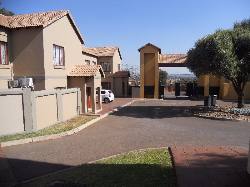 Property For Sale in Olympus, Pretoria 6