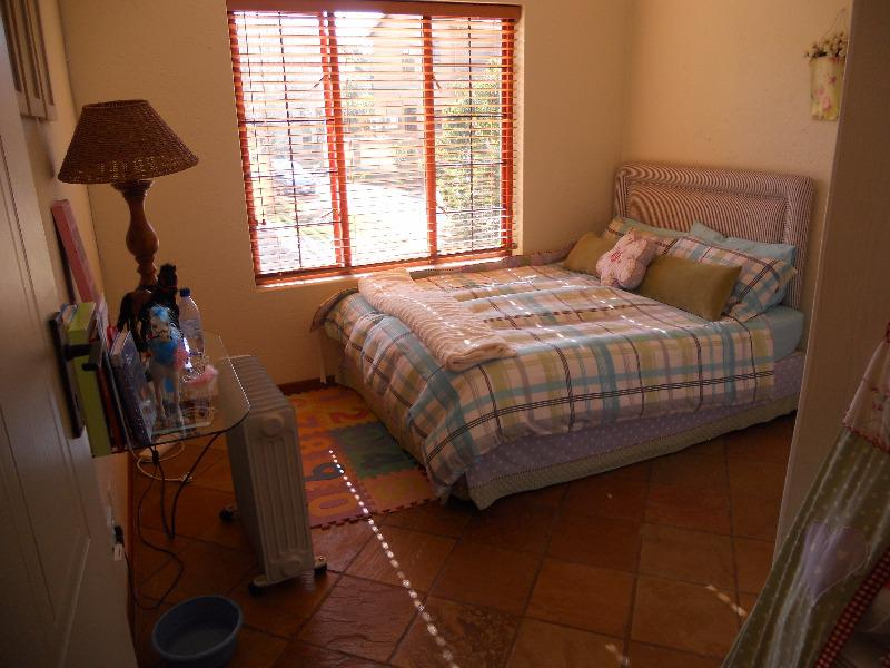 Property For Sale in Olympus, Pretoria 15