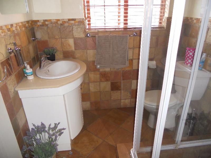 Property For Sale in Olympus, Pretoria 16